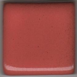 SHCedar%20Shino%20MBG087%20RC.jpg